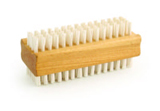 2548 Imperiale Dual-Sided Nail Cleaning Brush_160.jpg