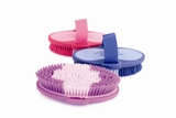 2170 Equestria Sport Series Large Oval Body Brush_160.jpg