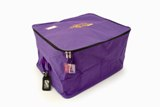 2102 Equestria Sport Blanket Bag PURPLE_160.jpg
