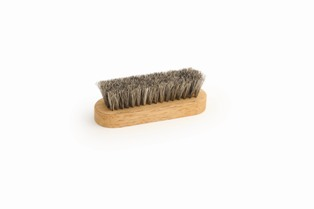 2552 Imperiale Light Horsehair Hat Cleaning Brush_314.jpg