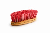 2201 Legends Red&Clear Peppermint Poly Curved Back Brush_160.jpg