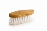 2209 Legends Soft Clear Poly Curved Back Body Brush_160.jpg