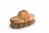 2215 Legends Natural Union Fiber Large Western Brush_160.jpg