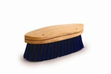 2216 Legends Blue Poly Curved Back Brush_160.jpg