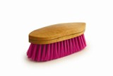 2220 Legends Magenta Poly Curved Back Brush_160.jpg