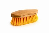 2221 Legends Butterscotch Yellow Poly Curved Back Brush_160.jpg