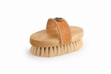 2254 Legends White Tampico Small Western Body Brush_160.jpg