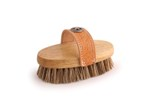 2256 Legends Natural Union Fiber Small Western Brush_160.jpg