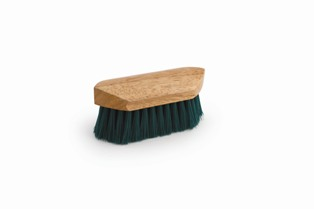 2271 Legends Hunter Green Poly Pocket Size Brush_314.jpg