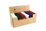 2284 Legends Primary Colors Face Brush 12-pak Display_160.jpg