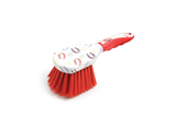 2495-1 Equestria Sport HorseShoes Bucket Brush RED_160.jpg
